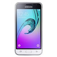 قیمت خرید گوشی موبایل سامسونگ Galaxy J1 2016