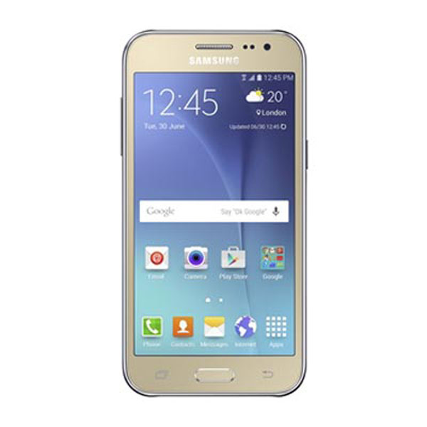 Phone-Samsung-Galaxy-J2-7-Buy-Price