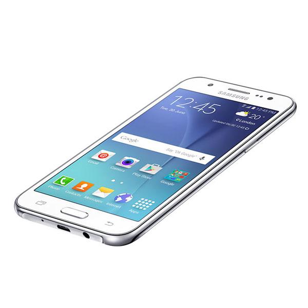 قیمت گوشی جی 3