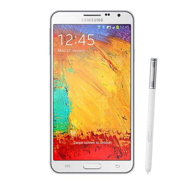 Phone-Samsung-Galaxy-Note-3-Neo-6-Buy-Price