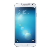 Phone-Samsung-Galaxy-S4-1-Buy-Price
