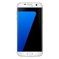 قیمت خرید گوشی سامسونگ Galaxy S7 Edge