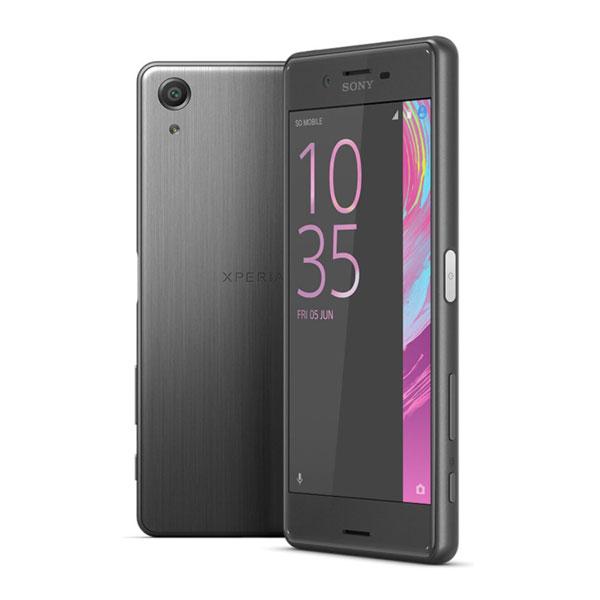 Phone-Sony-Xperia-X-Performance-Buy-Price