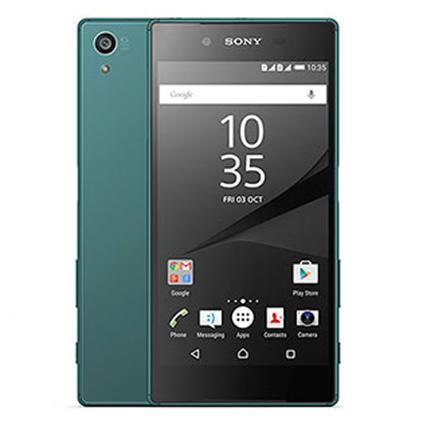 Phone-Sony-Z5-Buy-Price
