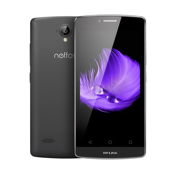 Phone-TP-LINK-Neffos-C5L-TP601A-Buy-Price