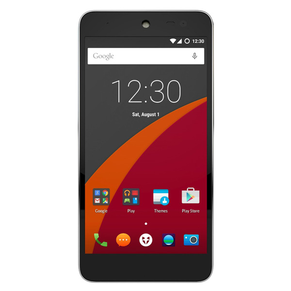 Phone-Wileyfox-Swift-Dual-Sim-Buy-Price
