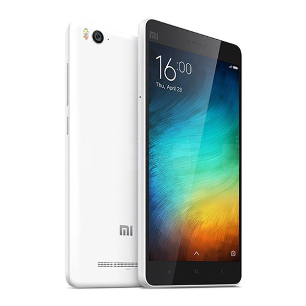 Phone-Xiaomi-Mi-4c-Buy-Price
