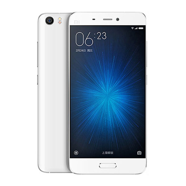 Phone-Xiaomi-Mi-5-Buy-Price