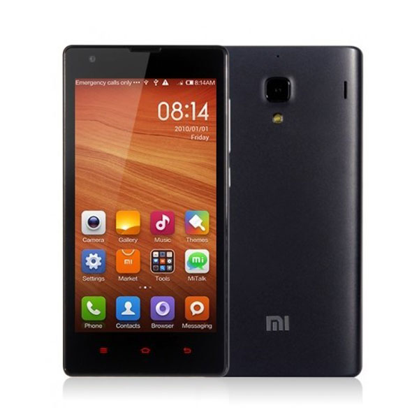 Phone-Xiaomi-Redmi-1S-Buy-Price
