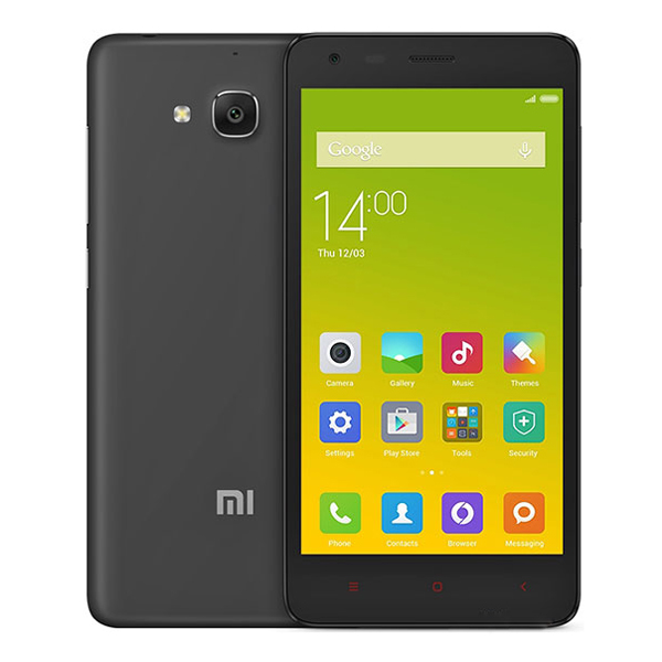 Phone-Xiaomi-Redmi-2-Prime-Buy-Price