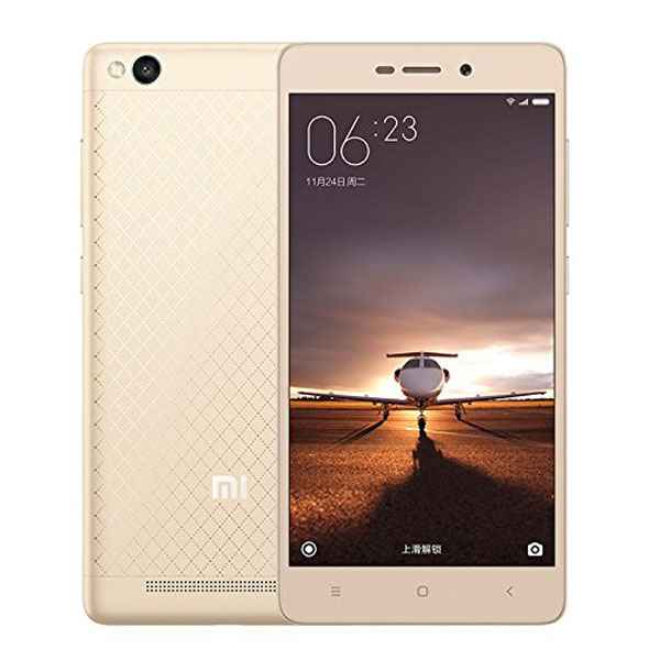Phone-Xiaomi-Redmi-3-32GB-Buy-Price