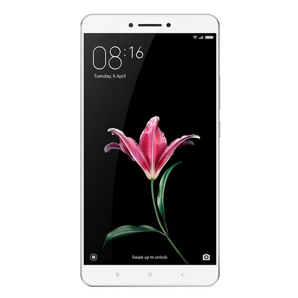 Phone-Xiaomi-Xiaomi-Mi-Max-Dual-SIM-32GB-Buy-Price-3