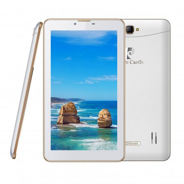 PierreCardin PC708 3G NEW-buy-price