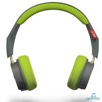 قیمت خرید هدفون پلنترونيکس Backbeat 500