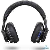 قیمت خرید هدفون پلنترونيکس Backbeat Pro