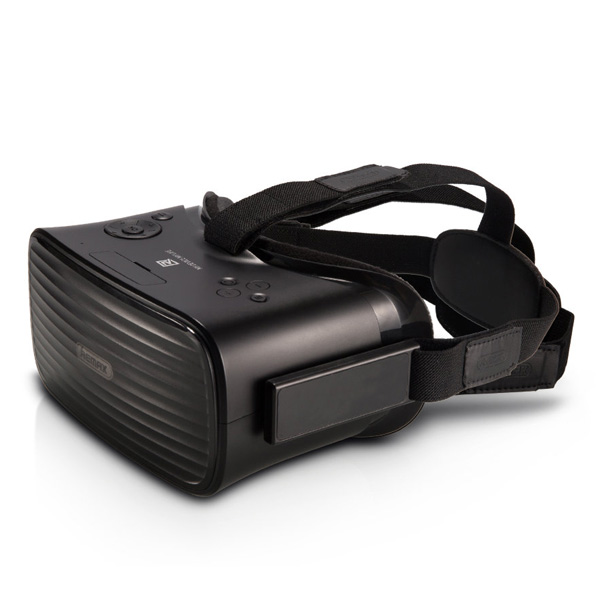 REMAX-RT-V02-All-in-One-Phantom-3D-VR-Glasses-Virtual-Reality-Headset-Buy-Price