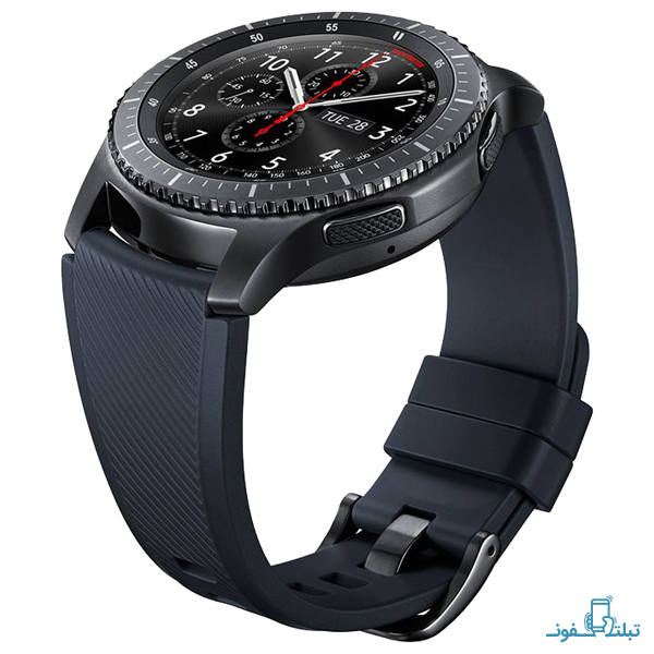 Samsung Active Silicon Band for Gear S3-3-Buy-Price-Online