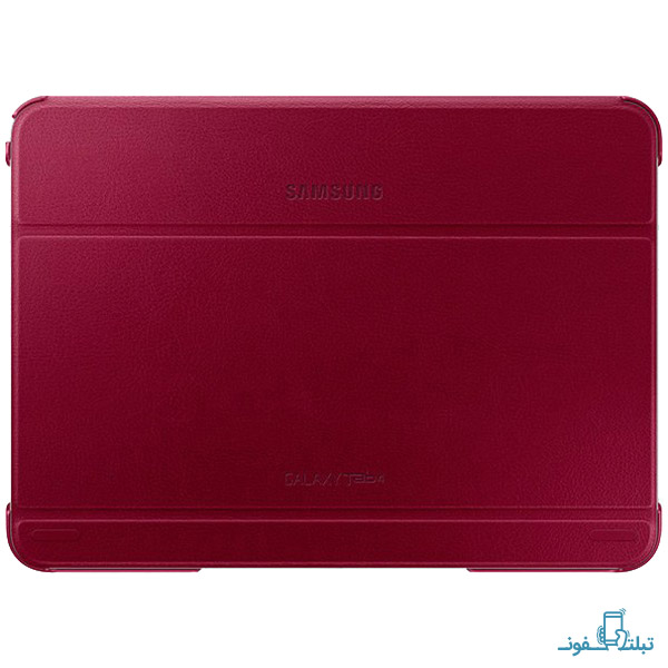 Samsung Book Cover For Galaxy Tab 4 10.1 Inch-3-Buy-Price-Online
