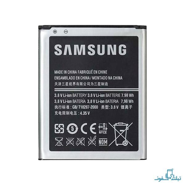 Samsung Galaxy Grand Prime 2600mAh Mobile Phone Battery-Buy-Price-Online