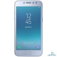 قیمت خرید گوشی موبایل سامسونگ J2 Pro نسخه 2018
