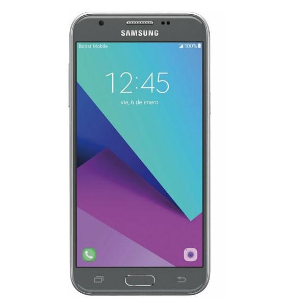 Samsung-Galaxy-J3-2017-Dual-SIM-buy-price