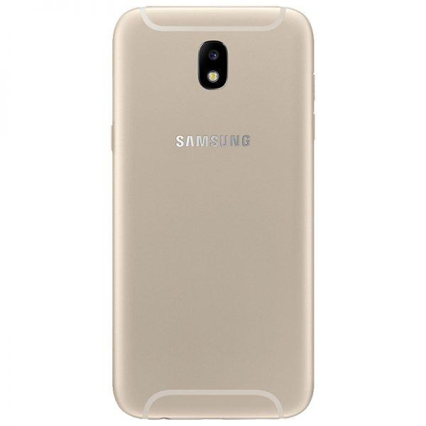 قیمت سامسونگ j9 2017 قیمت روز خرید گوشی موبایل سامسونگ گلکسی جی 5 نسخه 2017 ...