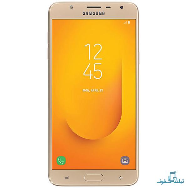 Samsung Galaxy J7 Duo-1-Buy-Price-Online