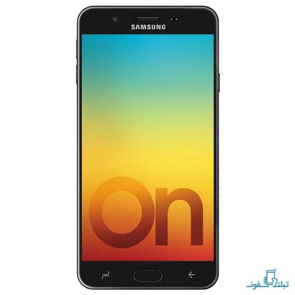 Samsung Galaxy J7 Prime 2-4-Buy-Price-Online