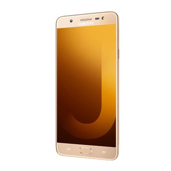 Samsung-Galaxy-J7-max-buy-price