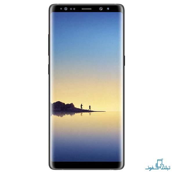 Samsung Galaxy Note 8-Buy-Price-Online