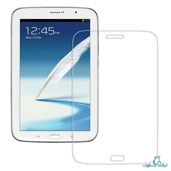 Samsung Galaxy Note N5100 glass-Buy-Price-Online