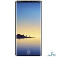 قیمت خرید گوشي موبايل سامسونگ Galaxy Note 9 SM-N960FD دو سيمکارت 64 گيگابايت