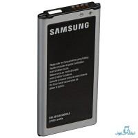 قیمت خرید باتری گوشی موبایل سامسونگ گلکسی S5 Mini