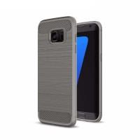 قیمت خرید محافظ ژله ای گوشی سامسونگ Galaxy S7 Edge