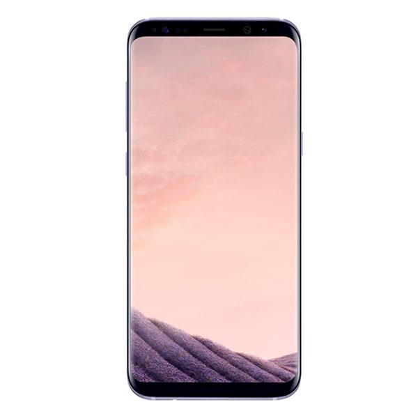 Samsung-Galaxy-S8-Plus-Dual-SIM-online-shop