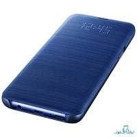 قیمت خرید کيف کلاسوري سامسونگ LED View گوشي موبايل S9