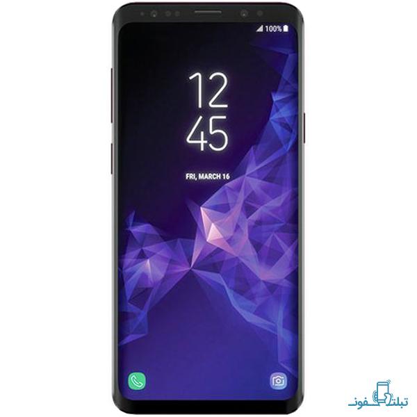 Samsung Galaxy S9 Plus-1-Buy-Price-Online