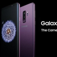 نقد و بررسی کامل گوشی Samsung Galaxy S9