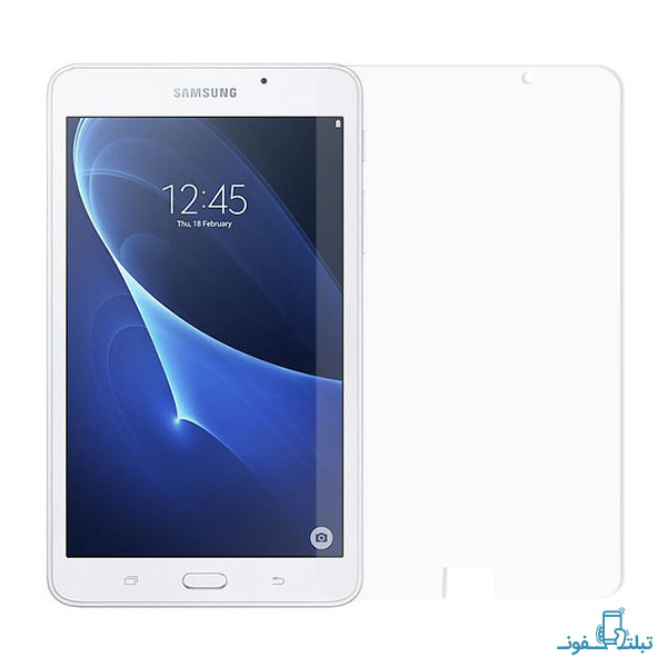 Samsung Galaxy Tab A 7.0 T285 glass-Buy-Price-Online