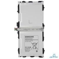 قیمت خرید باتری تبلت سامسونگ گلکسی Tab S 10.5 T800