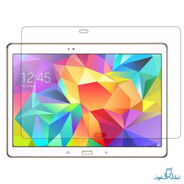 Samsung Galaxy Tab S 10.5 T805 glass-Buy-Price-Online