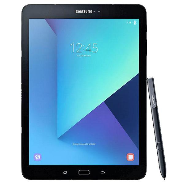 Samsung-Galaxy-Tab-S3-9.7-buy-price