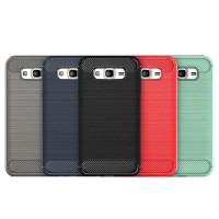 قیمت خرید محافظ ژله ای گوشی سامسونگ Galaxy J2 Prime