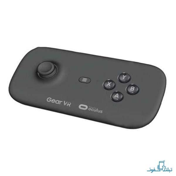 Samsung Gamepad Gear VR EI-YP322 3-Buy-Price-Online