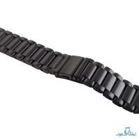 قیمت خرید بند فلزی ساعت هوشمند سامسونگ Gear S2