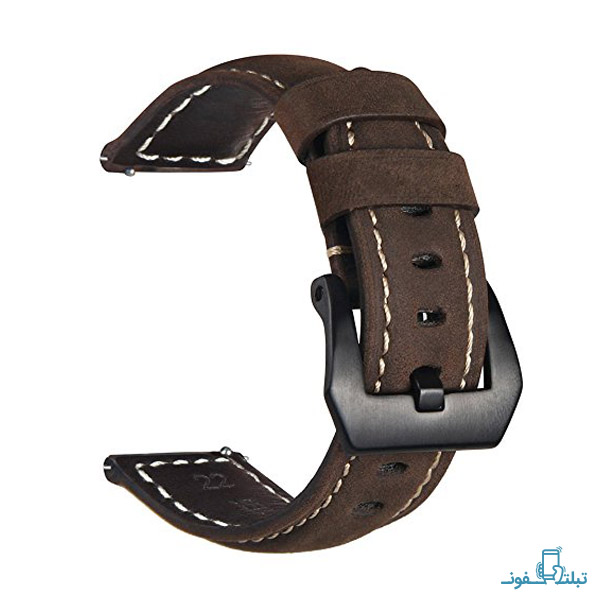 Samsung Gear S3 Genuine Leather Band-4-Buy-Price-Online