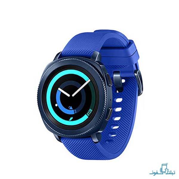 Samsung Gear Sport-5-Buy-Price-Online