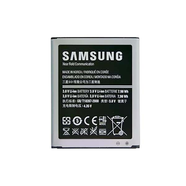 Samsung I9300 Galaxy S3 battery-Price-Buy-Online