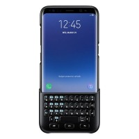 Samsung-Keyboard-Cover-Galaxy-S8-online-buy