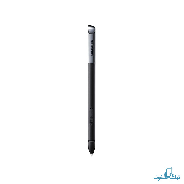 Samsung Mobile S pen Stylus For Galaxy Note3-1-Buy-Price-Online